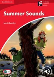 Summer Sounds: Paperback