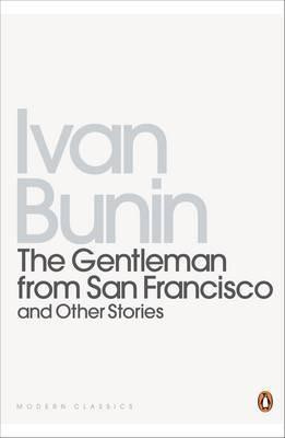 The Gentleman From San Francisco (David richards  Sophie lund  Ivan Bunin)