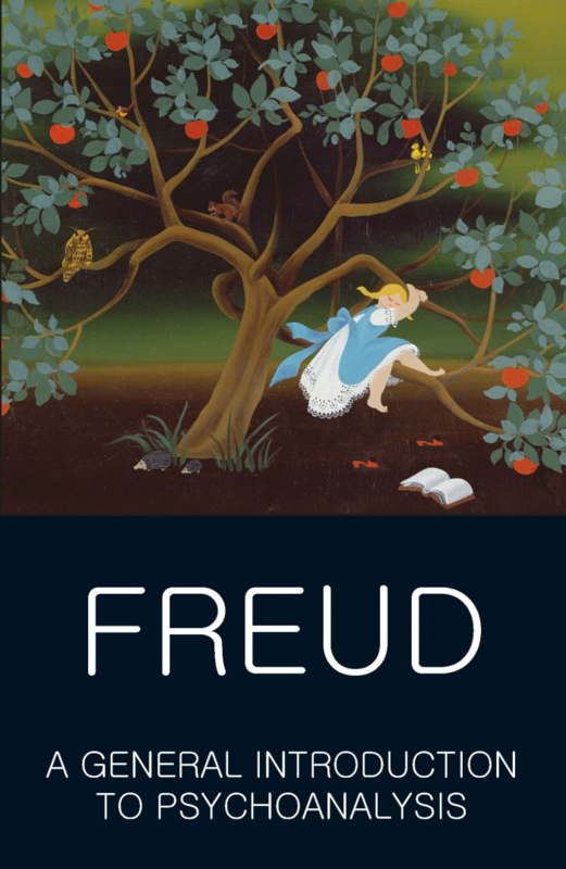 An Introduction to Psychoanalysis (Freud, S.)