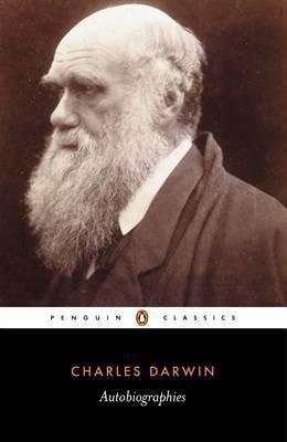 Autobiographies (Charles Darwin)