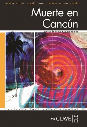 Muerte en Cancún