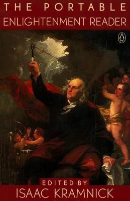 The Portable Enlightenment Reader (Isaac Kramnick)