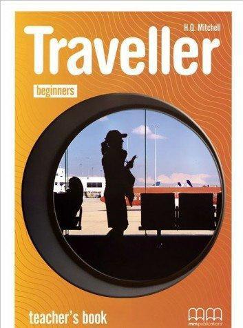 Traveller Beginners Teacher's Book
