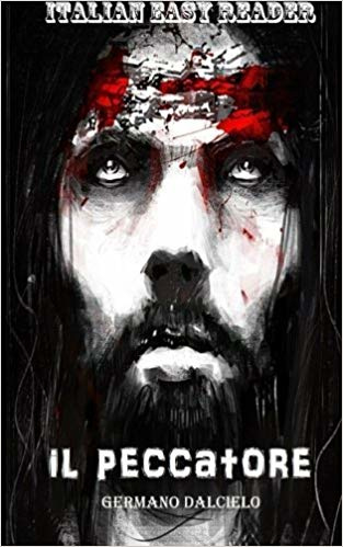 Il Peccatore