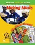 The Music Around Us