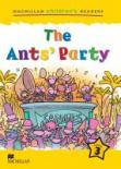 The Ants' Party