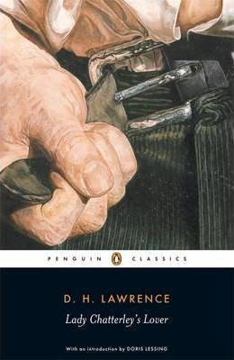 Lady Chatterley's Lover (D. H. Lawrence)