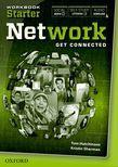 Network Starter Workbook With Listening