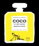 Coco (Annemarie van Haeringen)