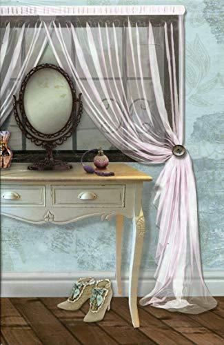 The Complete Jane Austen Collection (Austen, J.)