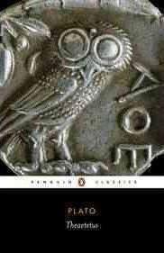 Theaetetus (Plato)