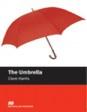 The Umbrella + audio-cd