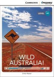 Wild Australia!