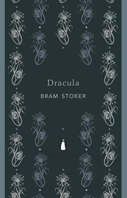 Dracula (Bram Stoker)