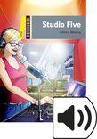 Dominoes One Studio Five Audio