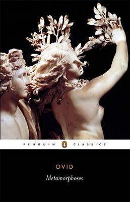 Metamorphoses (Ovid)