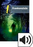 Dominoes One Frankenstein Audio