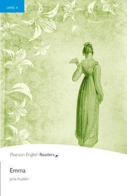 Emma Book