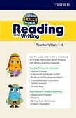 Oxford Skills World Reading With Writing Teacher's Pack (includes Material For All Levels)
