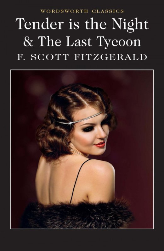 Tender is the Night / The Last Tycoon (Fitzgerald, F.S.)