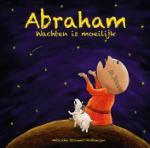 Abraham, wachten is moeilijk (Natascha Brouwer-Rothuizen)