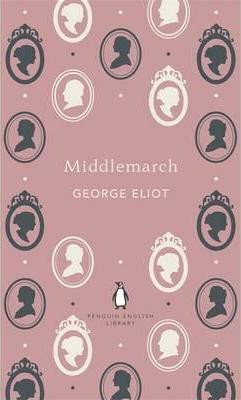 Middlemarch (George Eliot)