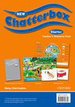 New Chatterbox Starter Teacher's Resource Pack