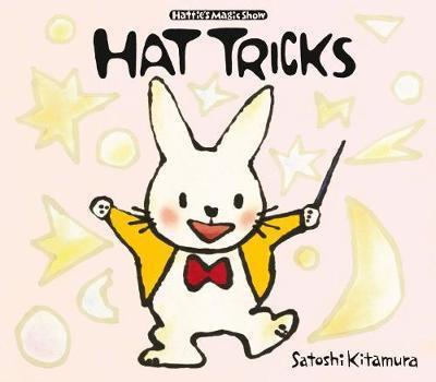 Hat Tricks