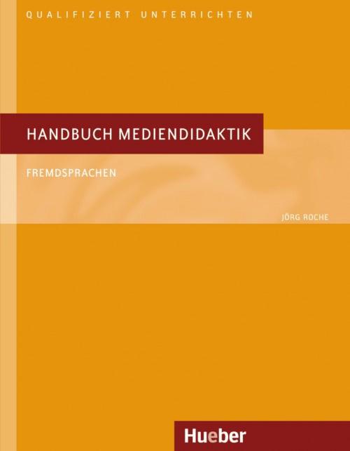Handbuch Mediendidaktik Buch