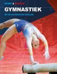 Gymnastiek (L.E. Carmichael)
