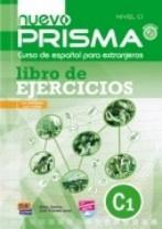 nuevo Prisma C1 - Libro de ejercicios