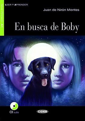 En busca de Boby