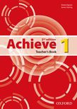 Achieve Level 1 Teacher's Book
