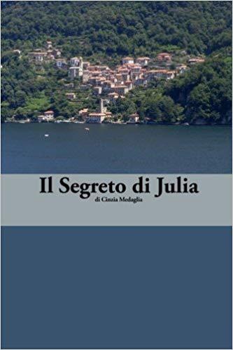 Il Segreto di Julia