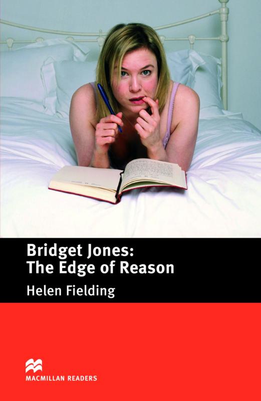 Bridget Jones: The Edge of Reason Reader
