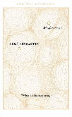 Meditations (Rene Descartes)