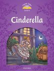 Classic Tales Second Edition Level 4 Cinderella