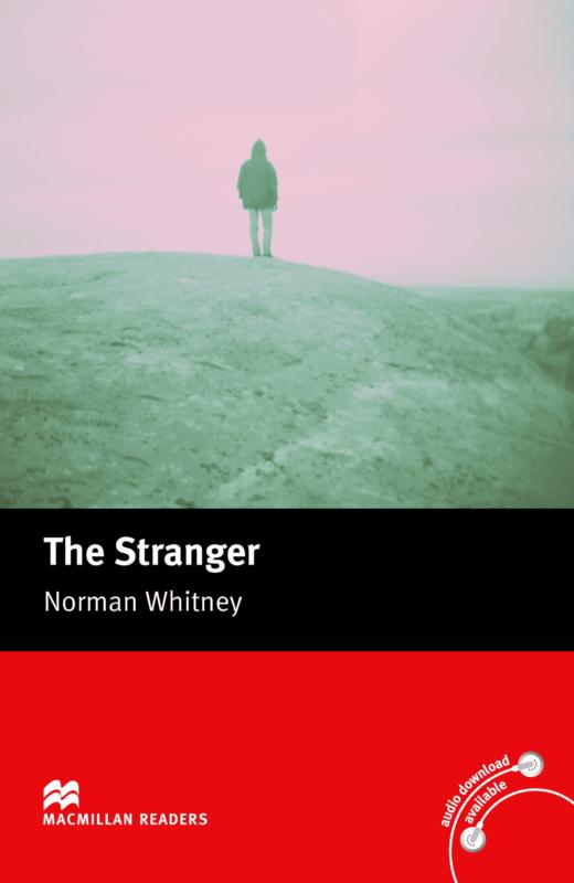 Stranger, The  Reader
