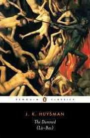 The Damned (Joris-Karl Huysmans)