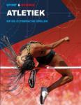 Atletiek (Lisa J. Amstutz)