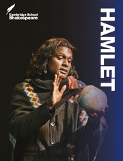Cambridge School Shakespeare Hamlet, Third edition