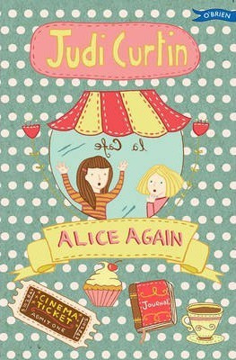 Alice Again (Judi Curtin, Woody Fox)