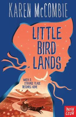 Little Bird Lands