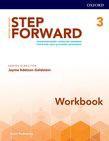 Step Forward Level 3 Workbook
