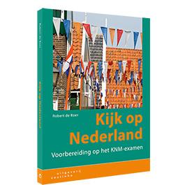 Kijk op Nederland