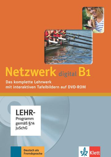 Wir neu B1.1 Studentenboek en Werkboek met Audio-CD
