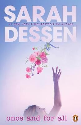 Once And For All (Sarah Dessen)