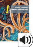 Dominoes One Twenty Thousand Leagues Under The Sea Audio