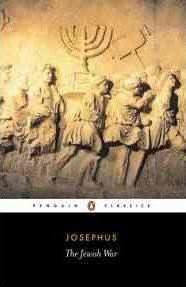 The Jewish War (Josephus)