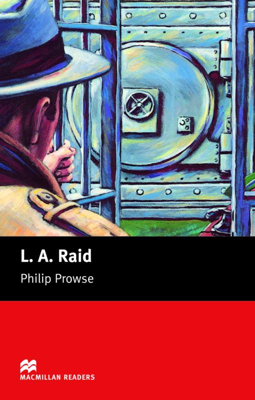 L.A. Raid